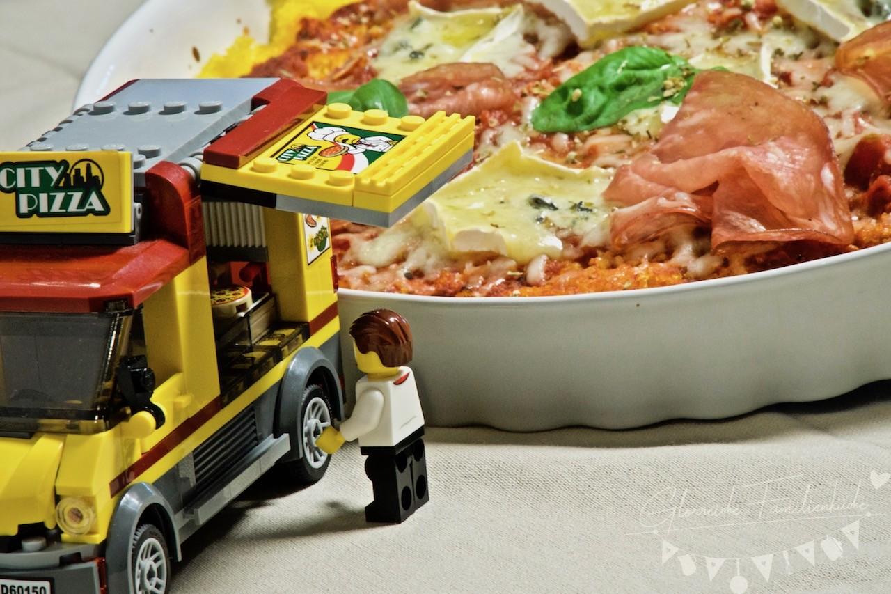 Polentapizza-glorreiche-familienkueche