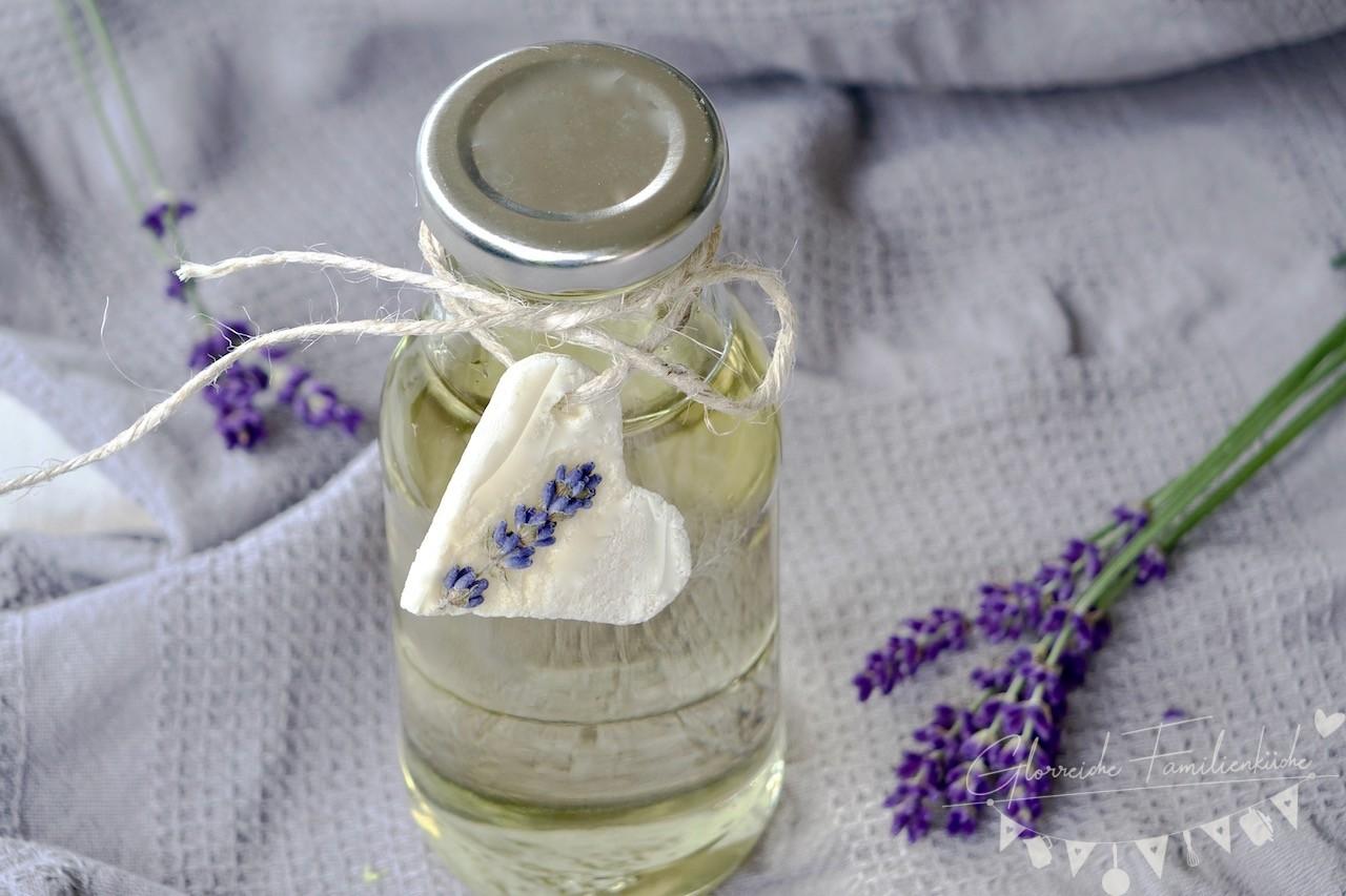 Lavendelsirup Rezept Glorreiche Familienkueche